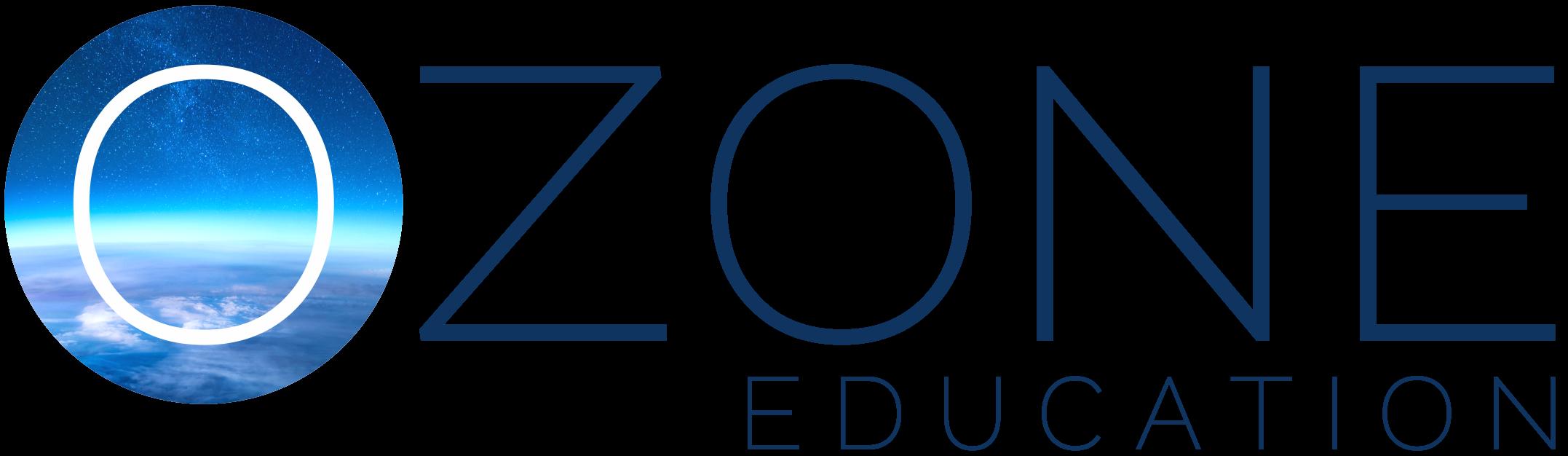 Ozone Education